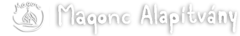 Magonc logó